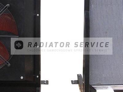 chodnice-do-maszyn-przemysowych-2
